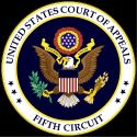 5th Circuit Court of Appeals Dallas | United States Court of Appeals for the Fifth Circuit