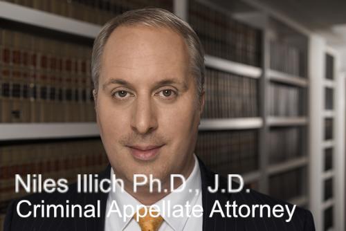 Abogado de apelacion penal