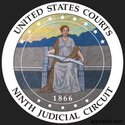 Appeal Attorney Niles Illich 9th Circuit Court of Appeals