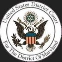 Federal District Court for the District of Maryland