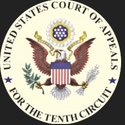 Appellate Attorney 10th Circuit Court of Appeals