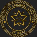Texas Court of Criminal Appeals | Attorney Niles Illich Dallas Texas