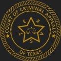 Texas Court of Criminal Appeals | Attorney Niles Illich Dallas Texas