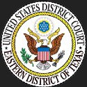 District Court for the Eastern District of Texas