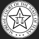 Texas Supreme Court Appellate Attorney Niles Illich