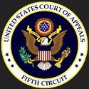 Appeal Attorney Niles Illich Dallas Texas 5th Circuit Court of Appeals