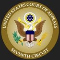 Appeal Attorney Niles Illich Dallas Texas 7th Circuit Court of Appeals